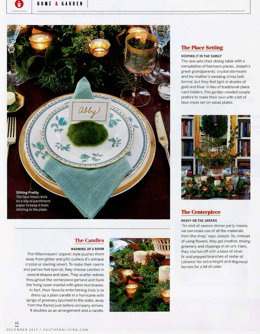 Hillenmeyer Christmas_Page_4